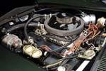 1969 CHEVROLET CORVETTE L-88 2 DOOR COUPE - Engine - 138251