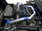 2006 NOBLE M400 2 DOOR COUPE - Engine - 138285