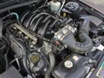 2005 FORD MUSTANG GT CUSTOM FASTBACK - Engine - 138286