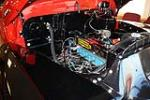 1954 CHEVROLET 3100 PICKUP - Engine - 138290