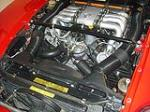 1980 PORSCHE 928 2 DOOR COUPE - Engine - 138303