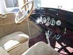 1925 BUICK 25 2 DOOR OPERA COUPE - Interior - 138330