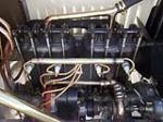 1910 BUICK 10 TOURING - Engine - 138336