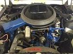 1968 FORD MUSTANG GT FASTBACK - Engine - 138360