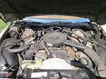 1975 BUICK LE SABRE CONVERTIBLE - Engine - 138504