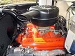 1955 CHEVROLET CAMEO PICKUP - Engine - 138946