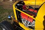 1932 FORD 3 WINDOW CUSTOM COUPE - Engine - 138947