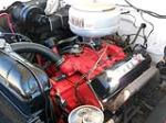 1955 FORD FAIRLANE 2 DOOR HARDTOP - Engine - 138952