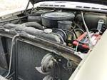 1954 BUICK SUPER RIVERA 2 DOOR HARDTOP - Engine - 138961
