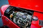 1941 BANTAM RIVIERA ROADSTER - Engine - 138978