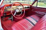 1966 CHEVROLET EL CAMINO PICKUP - Interior - 138981