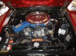 1970 FORD MUSTANG BOSS 302 FASTBACK - Engine - 138997