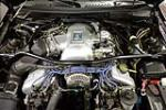 1996 FORD MUSTANG COBRA 2 DOOR COUPE - Engine - 139002