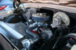 1971 CHEVROLET CHEYENNE PICKUP - Engine - 139021