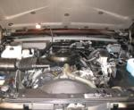 1990 CHEVROLET 454SS PICKUP - Engine - 139090