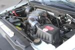 1999 FORD F-150 LIGHTNING PICKUP - Engine - 139118
