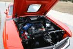 1970 FORD MUSTANG BOSS 302 FASTBACK - Engine - 139138