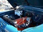 1958 GMC 1/2 TON PICKUP - Engine - 139248