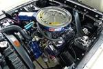 1969 FORD MUSTANG BOSS 302 FASTBACK - Engine - 139289