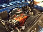 1968 GMC CUSTOM PICKUP - Engine - 139346