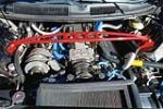 1995 PONTIAC FIREBIRD FORMULA 2 DOOR COUPE - Engine - 139361