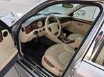 1999 BENTLEY ARNAGE GREEN LABEL 4 DOOR SEDAN - Interior - 139424