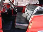 1953 WILLYS JEEPSTER  - Interior - 139493