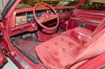 1975 OLDSMOBILE 98 COUPE - Interior - 139599