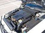 1996 MERCEDES-BENZ 500SL CONVERTIBLE - Engine - 139911