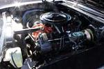 1966 CHEVROLET IMPALA SS CONVERTIBLE - Engine - 139924