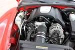 2004 CHEVROLET SSR RETRO TRUCK - Engine - 139934