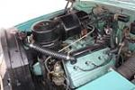 1948 CADILLAC SERIES 62 4 DOOR SEDAN - Engine - 139946