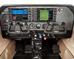 2013 CESSNA T182 TURBO SKYLANE - Engine - 141093