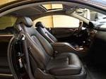 2005 MERCEDES-BENZ CL600 2 DOOR COUPE - Interior - 147733
