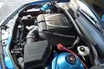 2010 CHEVROLET CAMARO CUSTOM 2 DOOR COUPE - Engine - 151328