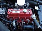 1959 MG A ROADSTER - Engine - 151377