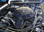1963 LINCOLN CONTINENTAL CONVERTIBLE - Engine - 151421