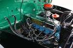 1954 CHEVROLET 3100 PICKUP - Engine - 151423