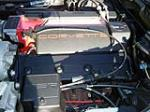 1996 CHEVROLET CORVETTE CONVERTIBLE - Engine - 151464