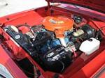 1973 DODGE DART SPORT 2 DOOR HARDTOP - Engine - 151587
