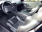 1994 PONTIAC FIREBIRD TRANS AM 2 DOOR COUPE - Interior - 151676