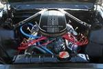 1965 FORD MUSTANG CUSTOM 2 DOOR HARDTOP - Engine - 151730