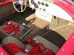 1967 SHELBY COBRA RE-CREATION ROADSTER - Interior - 151885