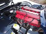 2001 DODGE VIPER RT/10 CUSTOM CONVERTIBLE - Engine - 151927