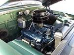 1949 CADILLAC SERIES 61 2 DOOR SEDANETTE COUPE - Engine - 151960
