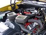 1971 BUICK GS STAGE 1 2 DOOR COUPE - Engine - 152097