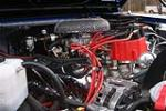 1976 FORD BRONCO 1/2 CAB - Engine - 152516