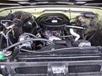 1969 CHEVROLET C-10 PICKUP - Engine - 154072