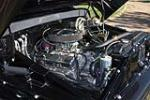 1965 CHEVROLET C-10 CUSTOM PICKUP - Engine - 154764