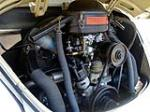 1967 VOLKSWAGEN BEETLE 2 DOOR SEDAN - Engine - 154792